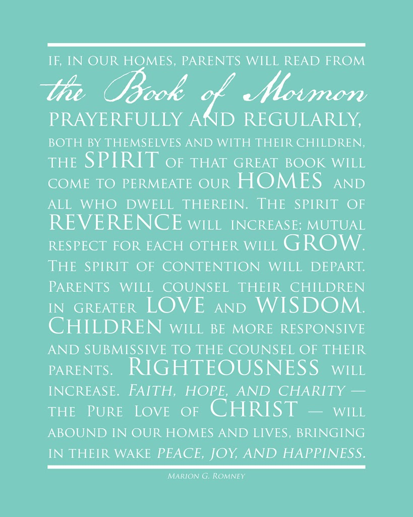 Ritzy A While Ago I Came Across A Quote That Has A Blessing Forfamilies Who Come Toger Read Ir I Love This Quote Andhave It Ideas To Help Your Children Love Scriptures Small Seed inspiration Scriptures About Joy