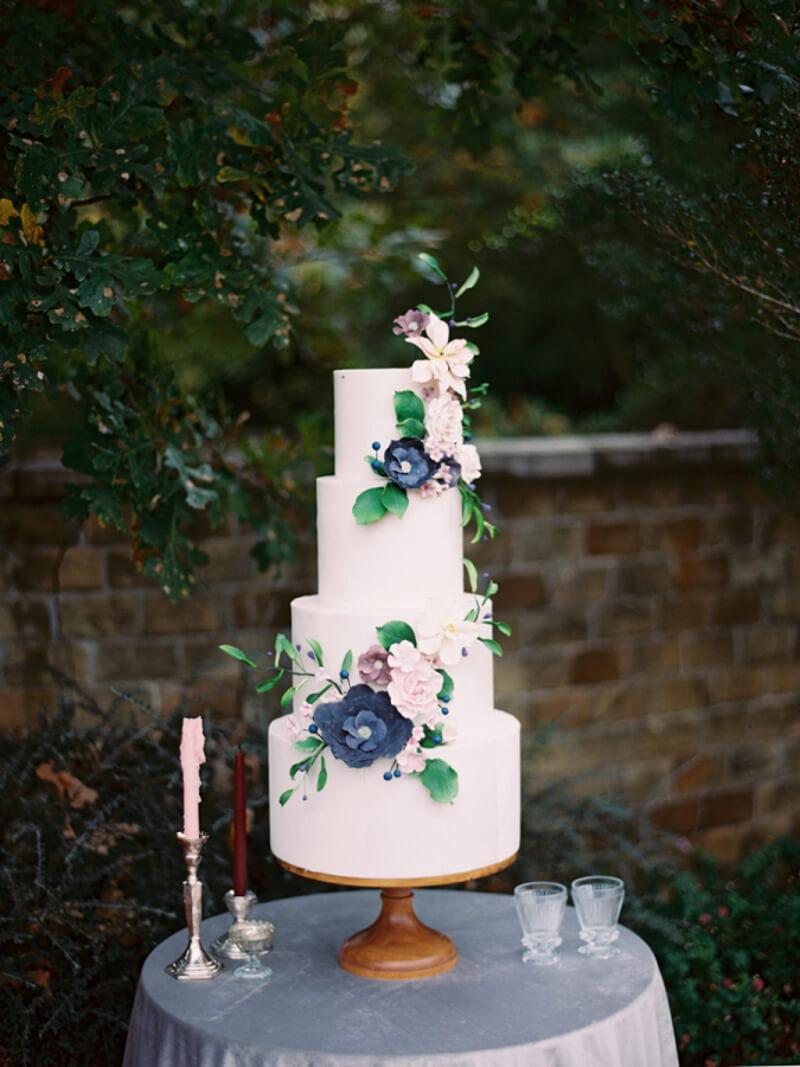 Cool Wedding Cakes Nc Planner Carolinas Magazine North Wedding Cakes Flavor Wedding Cakes Pinterest wedding cake Unique Wedding Cakes