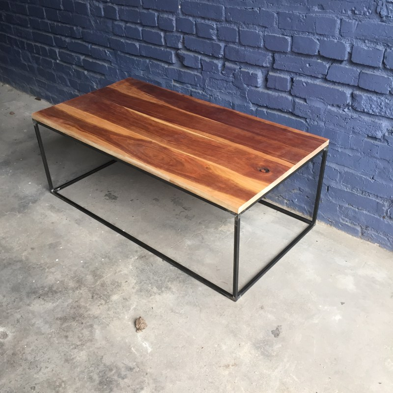 Large Of Cherry Coffee Table