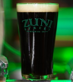 Stupendous A Belgian Abbey Beers Zuni Street Brewing Company Est Abv Beer Stores Us Est Abv Beer