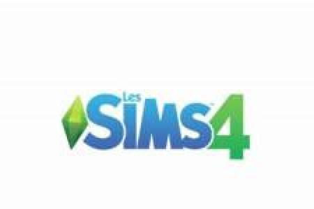 219797 sims 4 codes de triche et bugs 300x150 1