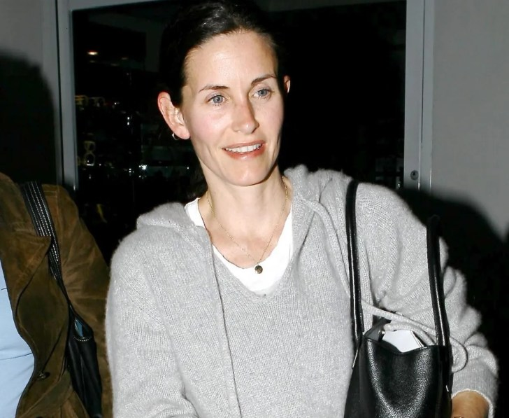 www.stars-without-makeup.com