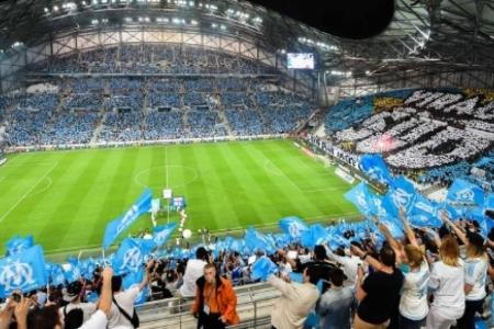 foot om olivier rouyer craint que ca clashe a lom ligue 1 foot01com 1481085