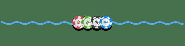 casino_new