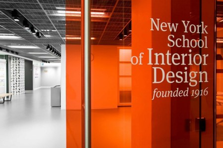 project ny school of interior design 01 1024x576