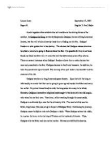 best website to purchase paper ASA Writing from scratch American single spaced A4 (British/European)