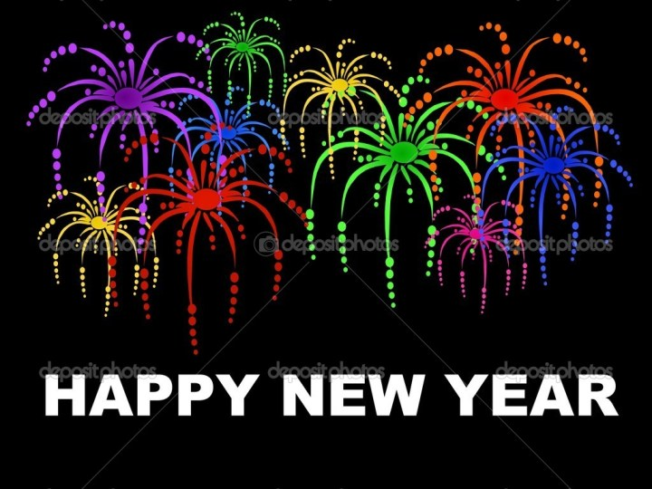 Happy New Year.6 Google Happy New Year Pictures 2014