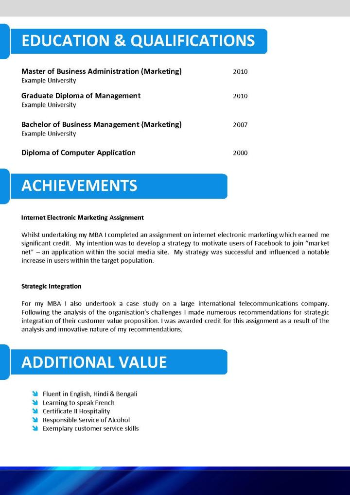 Resume Template 104 How Much To Mail A Letter To Australia ASRqCmVu kukv1v05