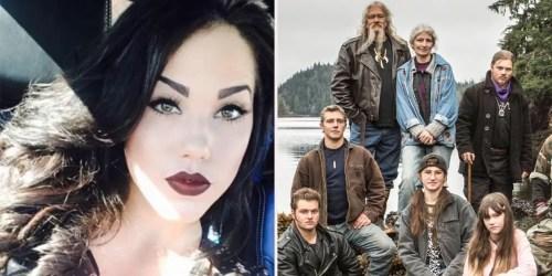 Antique Secrets About Alaskan Bush People Screenrant Hallmark Homestead Cast Crew Homestead Cast