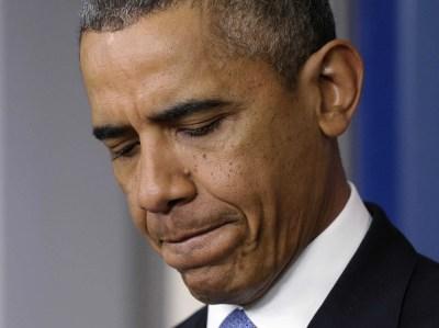 http://i1.wp.com/static4.businessinsider.com/image/5249ecf96bb3f7f25267b05d/obama-i-am-sorry.jpg?resize=400%2C299
