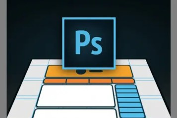 1. Adobe Photoshop