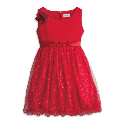 Sparkle Party Dress - American Girl