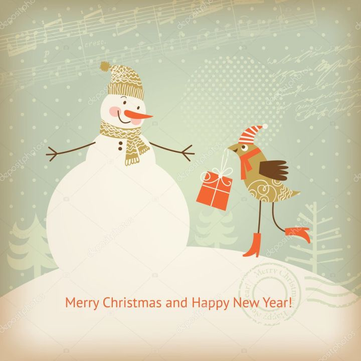 2014 Christmas Cards Create A Christmas Cards Online View Original .7 Chinese New Year Card Template Word 2014