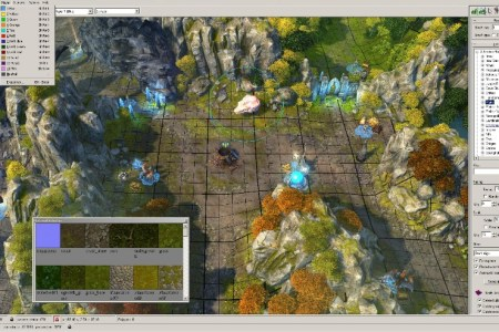 Map builder games map editor interface smalltcm2112826 gumiabroncs Images