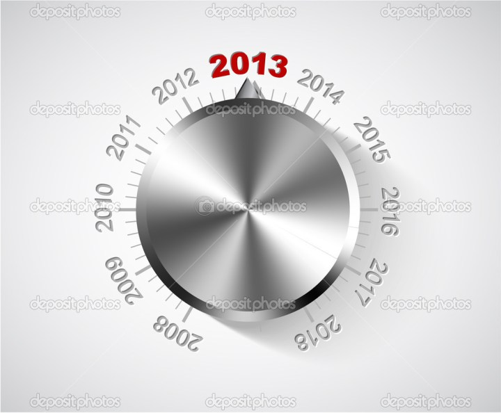 BHowb To BAnimated New Years Cardsb With BMusic 2013 2013 New Yearsb . 1024 x 846.Happy New Year Images Advance