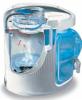 AquaStat water distiller inner workings