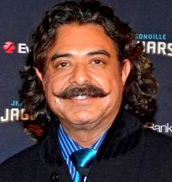 shahid-khan-locks