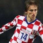Modric_Croatia