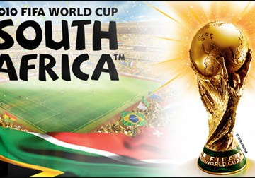fifa-world-cup-2010
