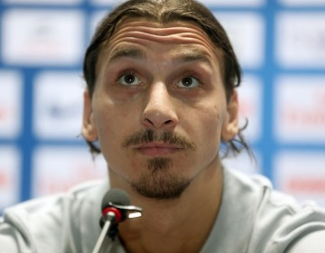 Ibrahimovic_in_Doha_Press_Conference