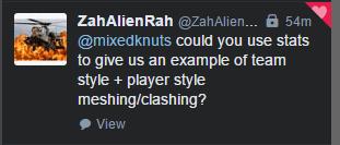 player_clash_mesh