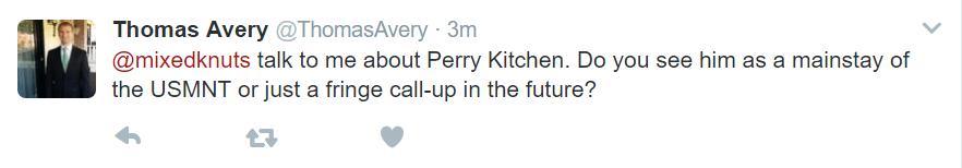 perry_kitchen_usmnt