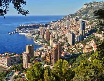 Monaco---Overview---Aerial-xlarge