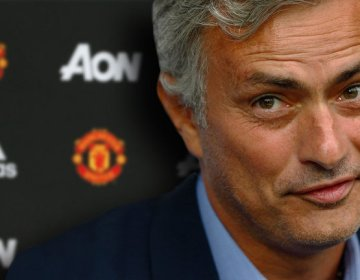 jose-mourinho-man-utd-manchester-united_3455535
