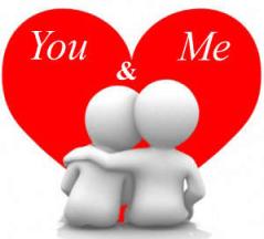 Kata Kata Indah Status Tentang Cinta
