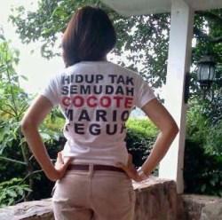 Gambar Gokil Untuk Dp Bbm Dan Komentar Status Facebook