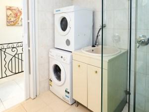 Potts Point Laundry