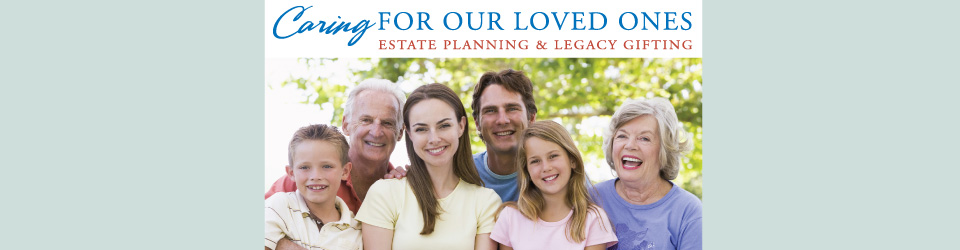 estate_planning_banner