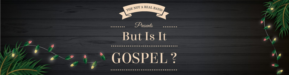 but-is-it-gospel-banner