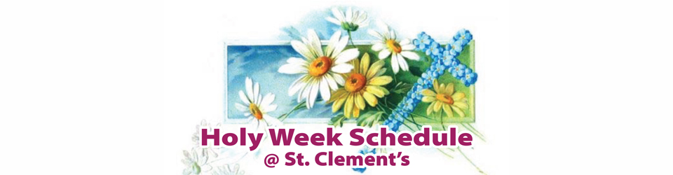 holy_week_banner_web