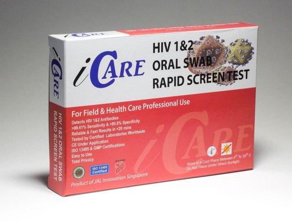 02-HIV-ORAL-Test-Kit_web