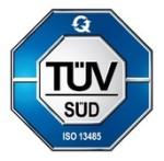 TUV-image-150x147