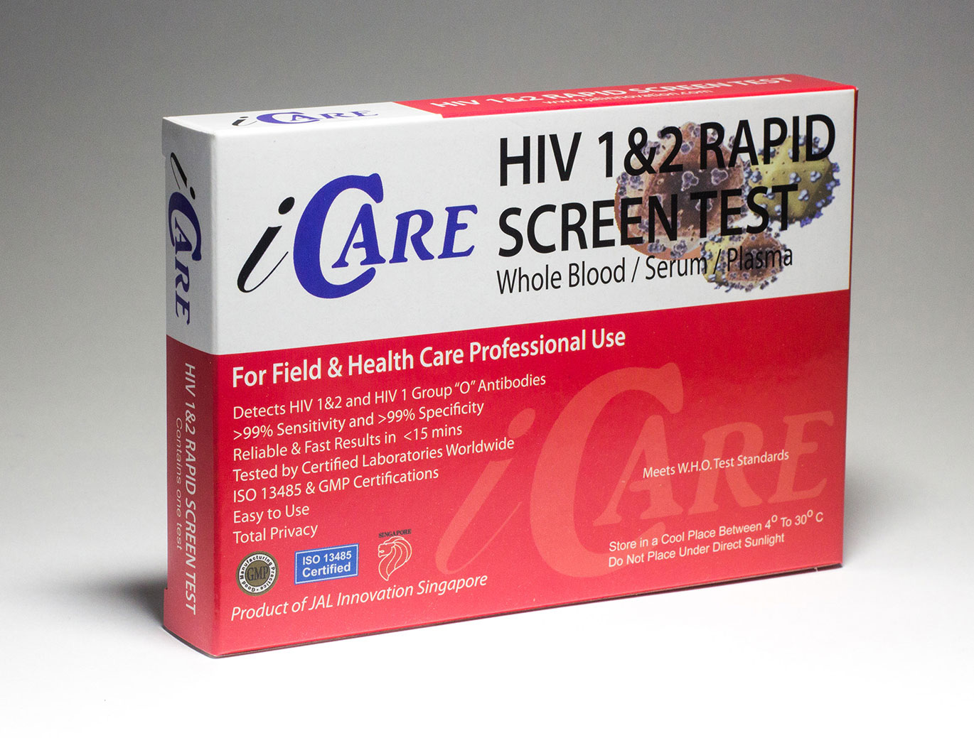 01-HIV-Test-Kit-blood_web