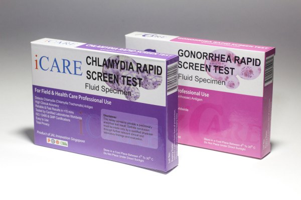 d4-Chlamydia-&-Gonorrhea-Tests--Twin-Pack_web