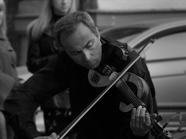 violinist-1003909_640