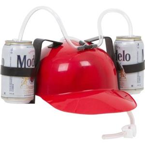 beer hat 300