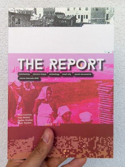 the_report_featured