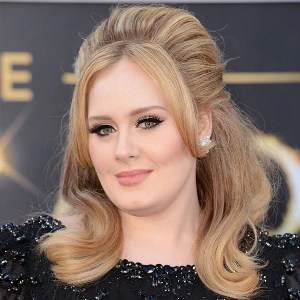 adele-beauty-make-up-hair