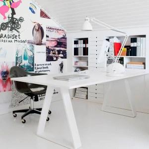 decoracao-home-office-papel-parede