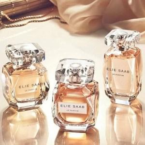 perfume-elle-saab