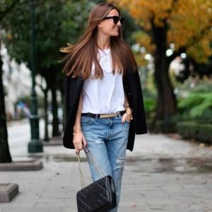 street-style-look-blazer-jeans