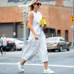 street-style-look-branco-slip-on