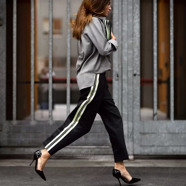street-style-look-calca-jogging