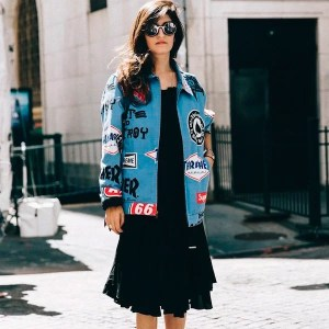 street-style-look-patches