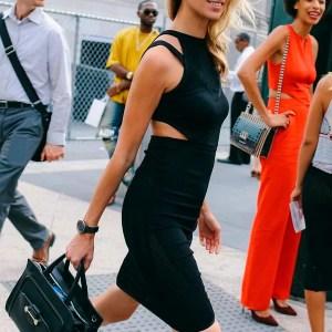 street-style-look-vestido-preto-recortes