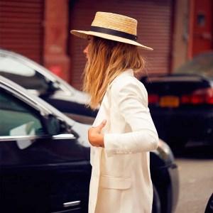 street-style-look-chapeu-palha